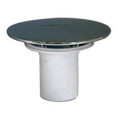 Grille champignon diamètre 120mm VALENTIN