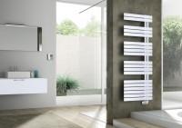 Sèche-serviettes électrique CONCERTO 1054x550mm 500W
