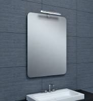 Miroir MILAN 60x80cm