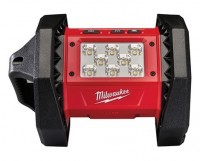 Projecteur de chantier M18 MILWAUKEE