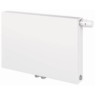radiateur eau chaude finimetal bouguenais 44340 d stockage habitat. Black Bedroom Furniture Sets. Home Design Ideas