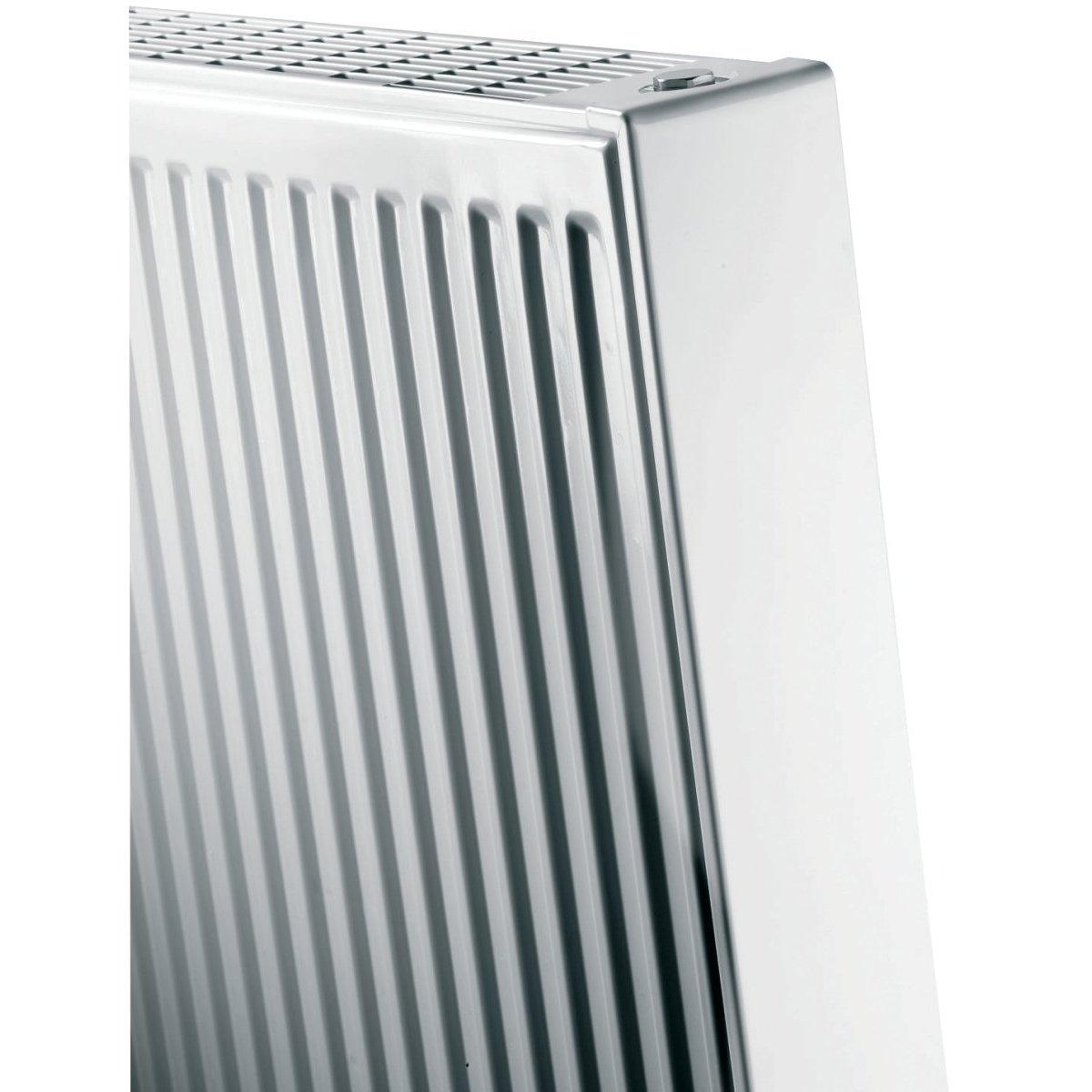 radiateur vertical m brugman saint gr goire 35760. Black Bedroom Furniture Sets. Home Design Ideas