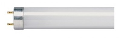 Tube fluo blanc 58w G13 BRICODEAL SOLUTIONS