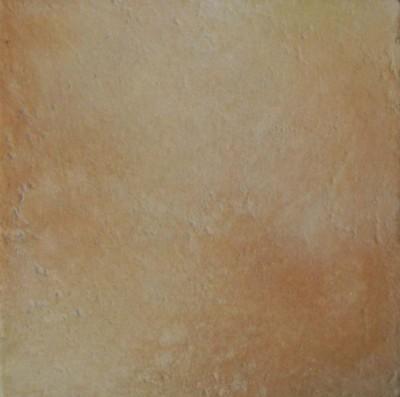 Bloc muret TOSCANE 51.5/61x18 épaisseur 9cm ocre flammé ALKERN NOVADAL