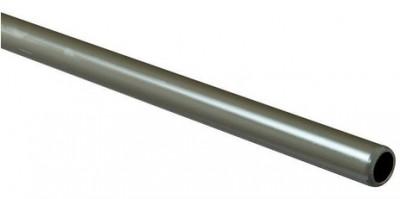 Tube PVC HTA PN 16 diamètre 40mm noir 3m GIRPI