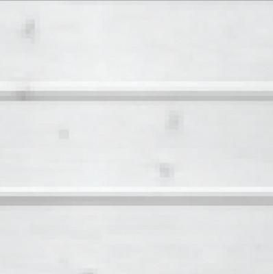 Lambris sapin du nord 14x115 écrin blanc jasmin en 2.65m longueur SILVERWOOD