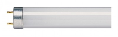 Tube fluorescent blanc 36W G13 BRICODEAL SOLUTIONS