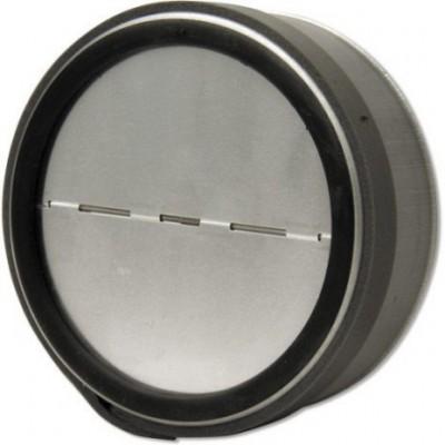 Clapet anti retour diamètre 125 DMO SARL