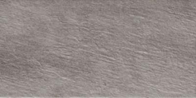 Carrelage 30x60cm OUT grey R11 DOM CERAMICHE