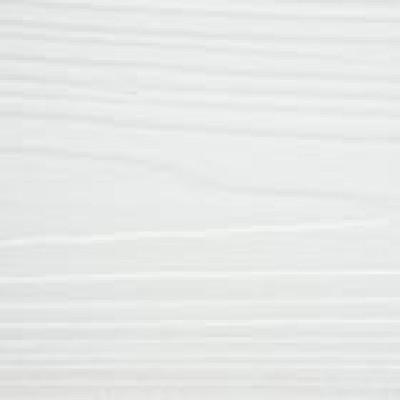 Lambris Sapin du Nord 15x135mm nature blanc coton en 2.50ml sapin du nord brossé SILVERWOOD