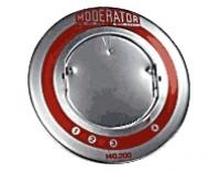 Moderator  B3 D230/280  THERMADOR