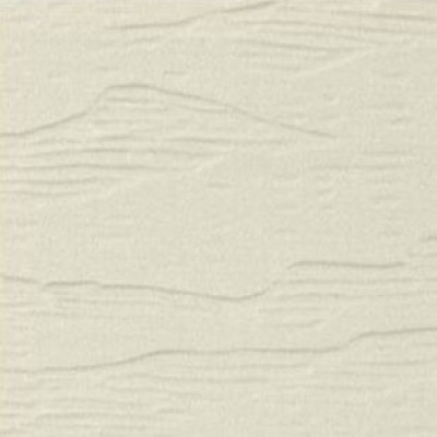 Clin Waterford Select Double 4 blanc cassé 20.3cm - 3.81ml HOME CONCEPT