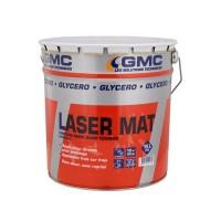 Plafond ancien laser 2.5 litres blanc mat MADER  CAMI