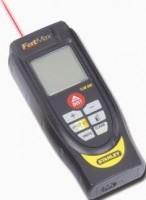 Télémetre Laser STANLEY TLM210 STANLEY FRANCE