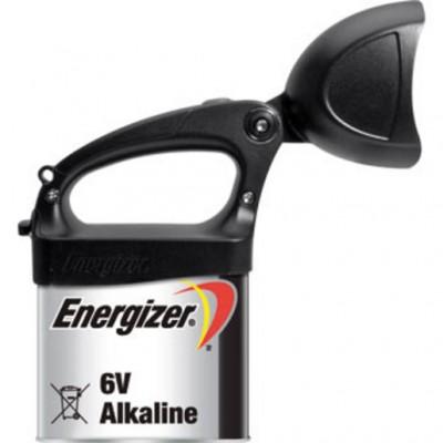 Distribution Phare Hpa Energie Essarts Les Gardian 85140 n0wPXN8OkZ