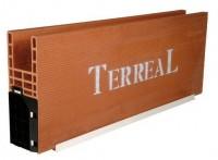 Caisson monobloc 20x52.4/140 TERREAL