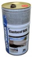 Elastocol 600 en 30L SOPREMA SAS