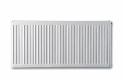 radiateur compact 4 connexions 22 hauteur 300 44 l ments 1732w brugman villeneuve la garenne. Black Bedroom Furniture Sets. Home Design Ideas