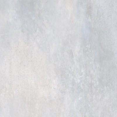 Carrelage future gris lappato 60x60cm keraben rethel for Carrelage lappato
