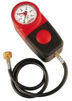 Controleur d'étanchéité gaz VIRAX