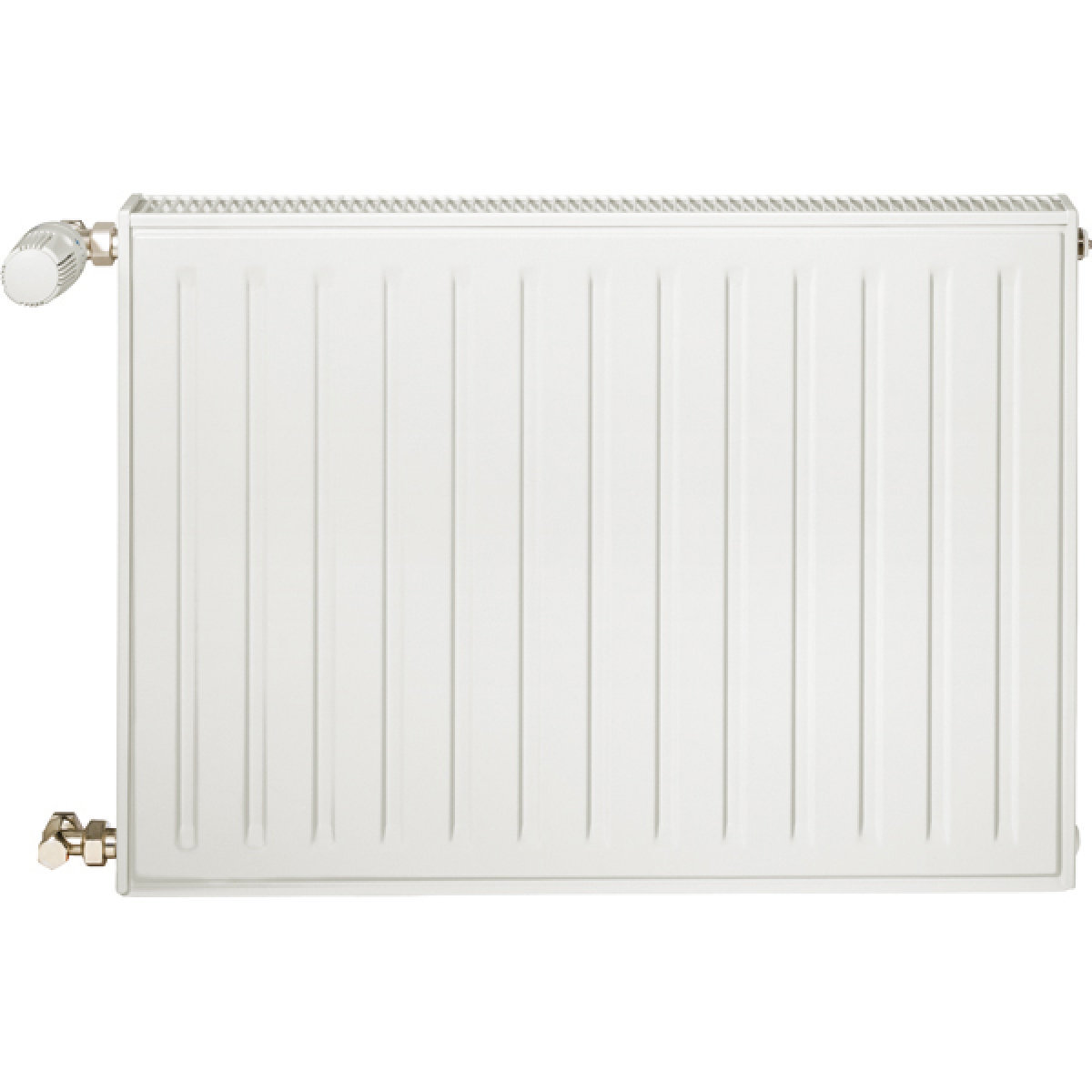 radiateur reggane 3000 21 hauteur 750x1000 1524w 20 l ments finimetal aurillac 15000. Black Bedroom Furniture Sets. Home Design Ideas