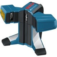 Laser ligne GTL3+ cible BOSCH