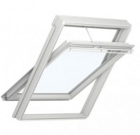 Fenêtre CONFORT INTEGRA GGU UK08 1340x1400mm