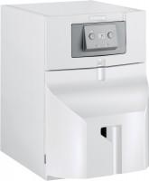 Chaudière sol à condensation EFU C 24 MY106 DE DIETRICH