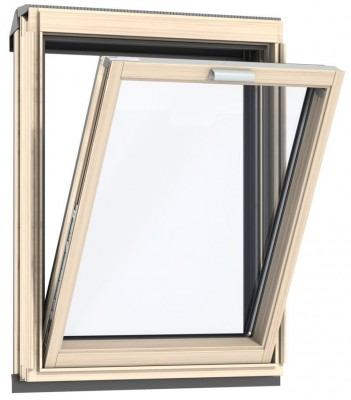 fen tre verticale tout confort vfe s31 3057 c velux. Black Bedroom Furniture Sets. Home Design Ideas