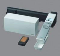 Kit de motorisation de fenetre GGL, GGU KMX 100