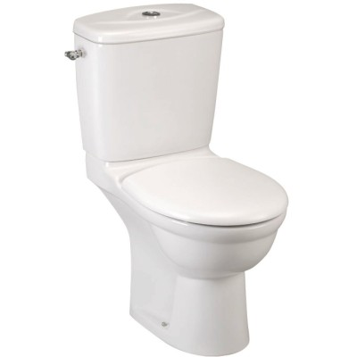pack wc kheops3 sortie horizontale blanc ideal standard saint laurent du var 06700. Black Bedroom Furniture Sets. Home Design Ideas