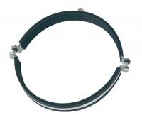 Collier feutre diamètre 315mm