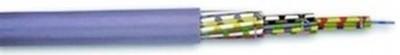 Câble LIYCY 7x0,50 CAE