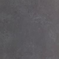 Grès émaillé city anthracite mat 33x33cm