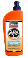 Clean Perfect flacon 400ml STAC RHA