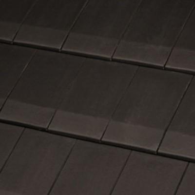 tuile ardoise latest le nettoyage de la toiture en. Black Bedroom Furniture Sets. Home Design Ideas