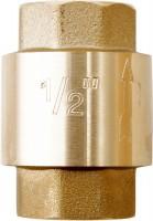 Clapet anti-retour altech 26x34cm