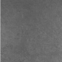 Grès cérame ARTE ONE nature grey 60x60mm SPOT