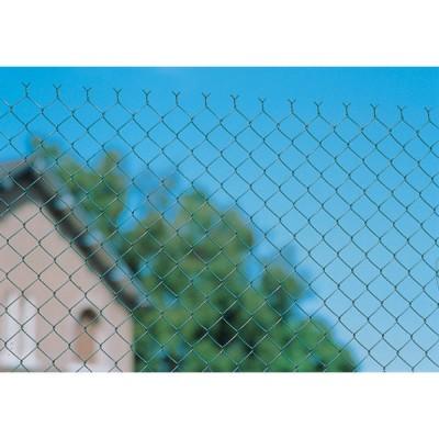 Grillage JARDICLO maille 50mm vert 1.5x25m DIRICKX