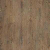 Lame vinyle HYPNOS brun 5x200x1220mm ARTE HOME