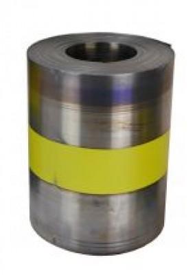 Rouleau De Plomb De 10ml épaisseur 15mm Largeur 25cm Amelux