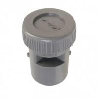 Clapet aérateur de chute diamètre 40/32mm NICOLL
