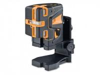 Laser multi-lignes GEO5X-L360 HP GEO FENNEL