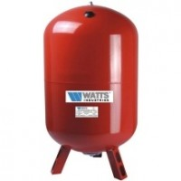 Vase d'expansion chauffage WATTS INDUSTRIES