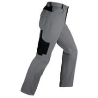 Pantalon Kavir gris XL KAPRIOL MORGANTI