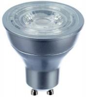 LED Réflecteur 6W GI 10 gradable 35 470lm GE