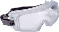 Lunettes masque COVERALL BOLLE PROTECTION