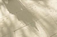 Opus romain ABBAYE ton pierre 3.5cm 1.16m² PIERRA