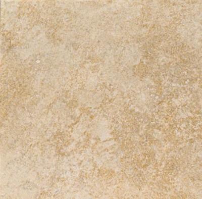 Carrelage MONOCIBEC GEOTECH pietra dorata 25x25cm FINCIBEC SPA