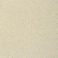 Plinthe grès cérame ARTE TECHNIK noyon 8x30cm